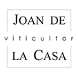 Joan de la Casa - Winemaker